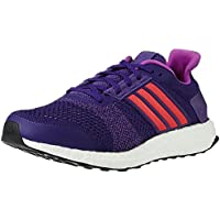 2c4af82aa Amazon.co.uk  altonsports- Run and Fitness Store - Shoes   Running ...