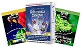 Encyclopaedia Britannica Children's Software