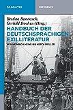ISBN 3110485788