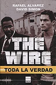The Wire par Alvarez