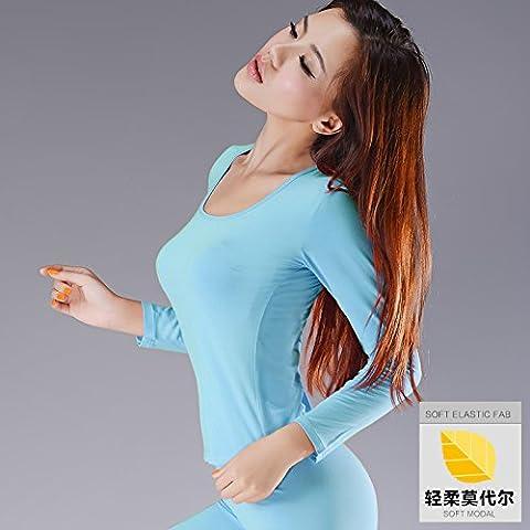 ZHANGYONG*[ unico Yi- Autunno Yi ragazze