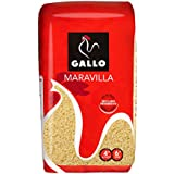 Pastas Gallo Maravilla -  500 g