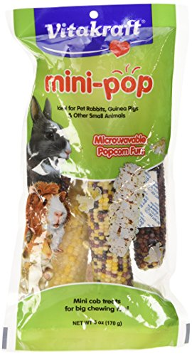 mini-pop-indian-corn-treat