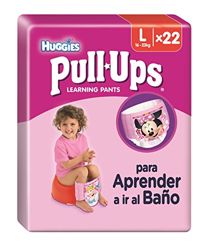 huggies-pull-ups-22-couches-culottes-dapprentissage-filles-taille-6-l-lot-de-2