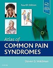 Atlas of Common Pain Syndromes, 4e