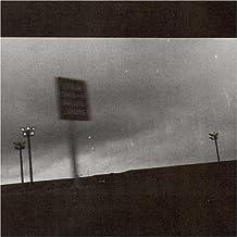 f#a# (infinity symbol) by Godspeed You! Black Emperor (2007) Audio CD