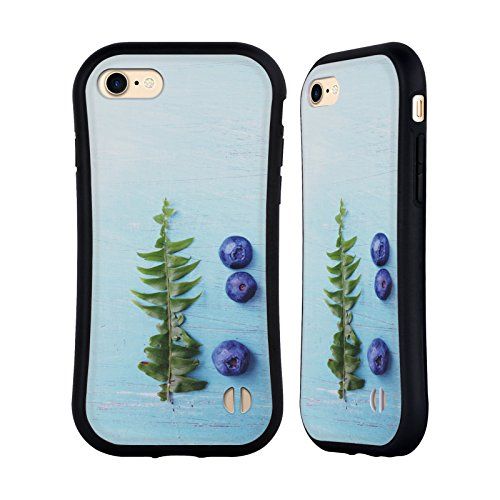 official-olivia-joy-stclaire-fern-and-blueberries-on-the-table-hybrid-case-for-apple-iphone-7