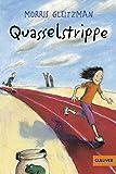Quasselstrippe (Gulliver) bei Amazon kaufen