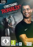 Cristiano Ronaldo Freestyle - [PC/Mac]
