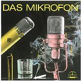 Das Mikrofon by Various (1990-01-01)