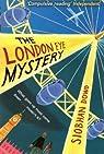 The London Eye Mystery par Dowd