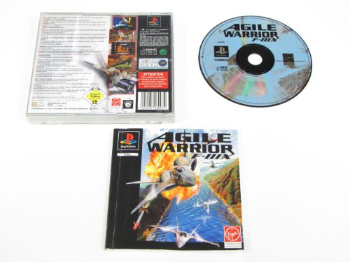 agile-warrior-f111x