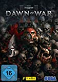 Dawn of War III [PC]