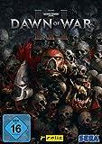 Warhammer 40.000: Dawn of War III [PC]
