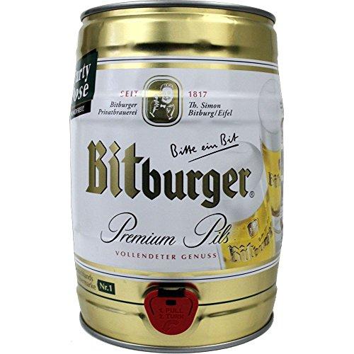 bitburger-pils-party-fass-5l-48-vol-inkl-zapfhahn