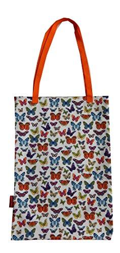 Selina-Jayne farfalla Edizione limitata Progettazione Tote Bag