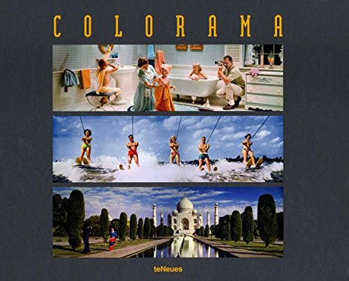 Colorama (George Eastman Museum Collectn)