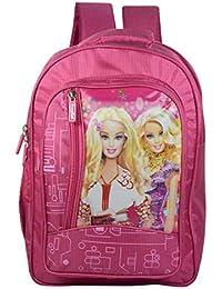 Barbie School Bags Buy Barbie School Bags Online At Best Prices In