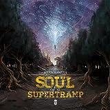 Soul of a Supertramp [Explicit]