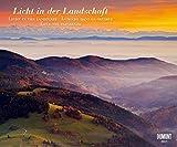 Licht in der Landschaft 2013/ Light in the Landscape / Lumiere dans le Paysage / Luce nel Paesaggio -