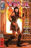 Topps Comics XENA - Comic Großband # 1 - Dino Verlag 1998 (Xena)