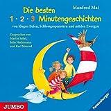 Best of Audiolibros de ficción para niños