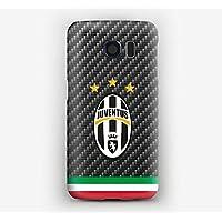 Cover Samsung S3, S4, S5, S6, S7, S8, A3, A5, A7, J3, Juventus Football Club S.p.A.