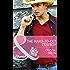 The Hard-to-Get Cowboy (Mills & Boon Cherish) (Montana Mavericks: The Texans Are Coming!, Book 4)