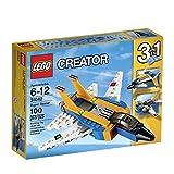 LEGO Creator Super Soarer 31042 by LEGO