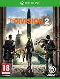 Tom Clancy's The Division 2 (Xbox One)