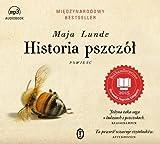 Historia pszczol