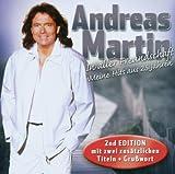 In Aller Freundschaft - Meine Hits aus 25 Jahren (2nd Edition mit zwei zusätzlichen Titeln +  Grußbotschaft)