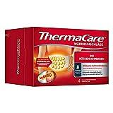 Thermacare Rücken S-XL im Viererpack -