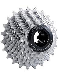 Miche K711CA1121 Cassette pour vélo
