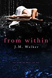From Within (English Edition)
