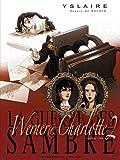La guerre des Sambre (Tome 2) Werner et Charlotte
