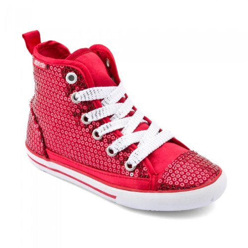 start-rite-girls-shangri-la-red-sequin-canvas-shoes-f-s-13-1-2-