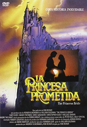 la-princesa-prometida-dvd