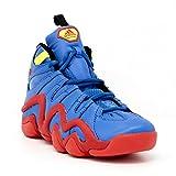 83S1 adidas Crazy 8 C Basketballschuhe Kinder S84981 Basketball Gr. 30