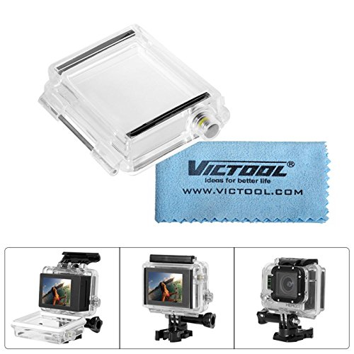 victoolr-waterproof-backdoor-for-gopro-bacpac-lcd-screen-gopro-bacpac-battery-gopro-waterproof-housi