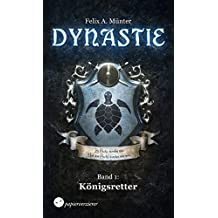 Königsretter (Dynastie 1)