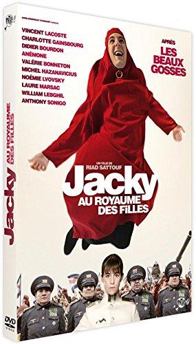 """<a href=""""/node/74"""">Jacky au royaume des filles</a>"""