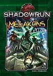 Shadowrun 5: Megakons 2078