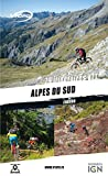 Alpes du Sud - Enduro - 79 Circuits Vtt