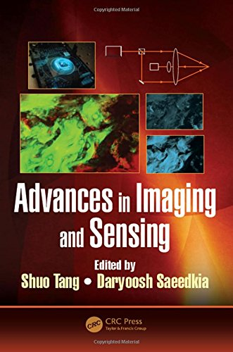 advances-in-imaging-and-sensing