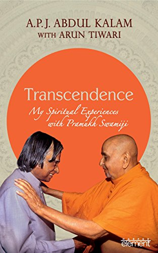 iritual Experiences with Pramukh Swamiji ()