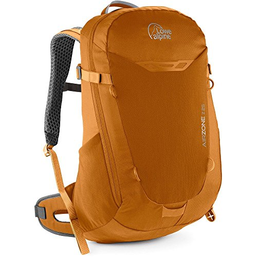 lowe-alpine-airzone-z-25-backpack-tagine