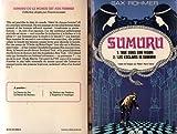 Telecharger Livres SUMURU OU LE MONDE EST AUX FEMMES 1 NUE SOUS SON VISON 2 LES ESCLAVES DE SUMURU (PDF,EPUB,MOBI) gratuits en Francaise