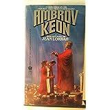 Ambrov Keon