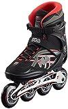 Fila Herren Inline Skate Argon 84